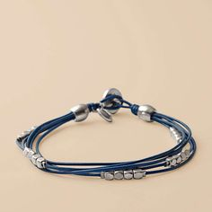 I want this Fossil bracelet