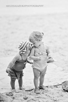 aww ... friends#so cute