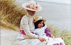 Laura Ashley florals celebrated in new book - Telegraph