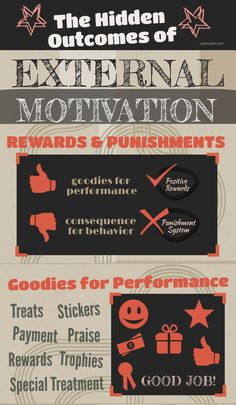 Tips for Keeping Kids Motivated in Speech Therapy - Pinned by @PediaStaff – Please Visit ht.ly/63sNtfor all our pediatric therapy pins