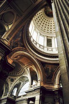 lights, interior design, architecture interiors, art, arches, ceiling detail, beauti, interior architecture, beauty