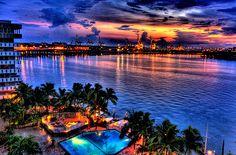 Somebody take me here!