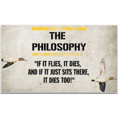 PHILosophy of the Duckmen of Duck Dynasty https://www.facebook.com