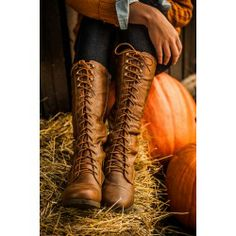 Cross The Line Boots-Cognac - $58.00