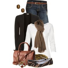 Fashionista Trends everyday | Casual Outfits | Lumiani Ballet Flats II | Fashionista Trends