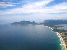 Florianopolis, Santa Catarina, Brazil