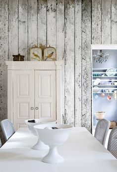 wall deco, kitchen nook, boy rooms, wallpapers, little boys rooms