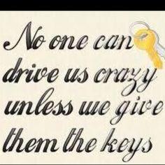 rememb, inspir, true statement, key, live