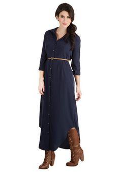 Questions for the Stylist Dress stylist dress, fashion, style, dresses, stylists, question, blue modcloth, blues, retro vintage