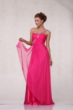 Ροζ!!!!