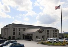 SP12 Hampton Inn, Harrisburg-Grantville, PA $127