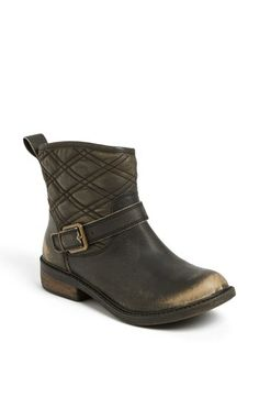 Lucky Brand 'Nordic' Boot | Nordstrom