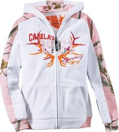 Realtree Girls Pink Camo Hoodie Junior Varsity Camouflage Hooded Sweat Jacket GIRLS XS-XL (L  14-16) Realtree Pink,http://www.amazon.com/dp/B00ECRBN9Y/ref=cm_sw_r_pi_dp_seEasb1M9Z1C0KQV