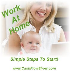 Which Home Party Business? The first step in starting a party plan business is deciding which niche market and which home party plan company is best for you. This takes some time so be sure not to rush.  http://www.createacashflowshow.com/guides/how-to-start-a-home-party-business