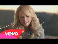 ▶ Miranda Lambert - Automatic