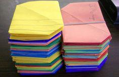 pre-algebra ideas - AMAZING BLOG for hands on, fun activities!