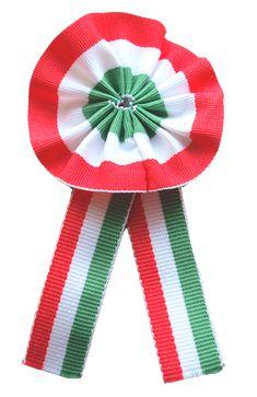 Az 1848–49-es forradalom és szabadságharc Magyarország újkori történetének egyik meghatározó eseménye, a nemzeti identitás egyik alapköve. ...  http://en.wikipedia.org/wiki/Hungarian_Revolution_of_1848  http://hu.wikipedia.org/wiki/1848–49-es_forradalom_és_szabadságharc