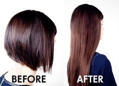 Hair extensions for short hair short hairi, hair extensions for short hair