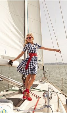 I want shabby apple overboard dress