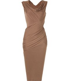 Fabulous Donna Karan Dress