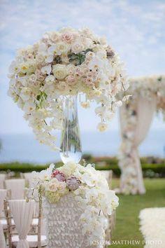 Wedding Decorations - Karen Tran