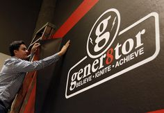 @gener8tor is creating tech jobs - right here at home!  Support the effort to create - and keep - good jobs in WI.