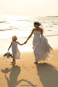 Great photo idea for Jazzy and I .... perfect!