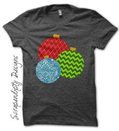 holiday, diy ideas, kids clothes, monster, ornament, christmas shirts, shirt designs, iron, diy christmas