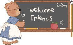 naar school, word famili, phonic, languag, teacher