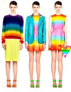 bold fashion, fashion special, rainbow dash, rainbow connection, rainbow fasion, rainbow stuff, kinda style, fantasi fashion, artsi rainbow