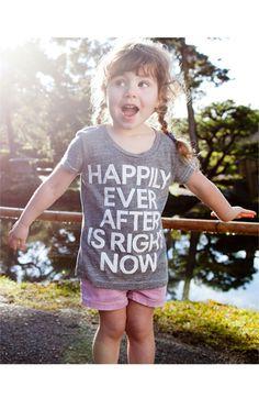 Such a cute tee shirt!!