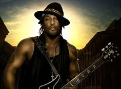 READ LATA:   D'Angelo Shares the True Meaning of His 'Untitled' Video  By Derrick Bryson Taylor