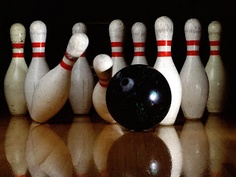 Bowling Tips for the First Timers | For The First Timer