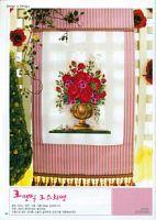 """Gallery.ru / mikolamazur - El álbum """"50"""""""