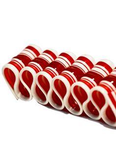 ribbon candy.  hammondscandies.com