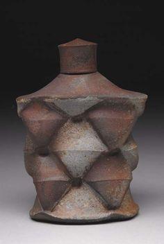Tim Compton  #ceramics #pottery