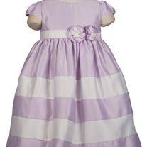 From KC Kidscorner on Storenvy. pretti princess, kc kidscorn