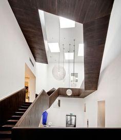 Design Collective / Neri & Hu