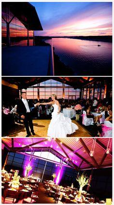 Austin Wedding Venues: Lakeway Resort and Spa #KendraScott