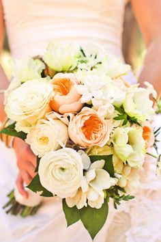 real #wedding ideas - wedding #flowers http://www.weddingandweddingflowers.co.uk/article/585/real-wedding-inspiration-rylie-and-jonathan Photographed by Lindsey Gomes Photography