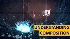 Understanding Compos