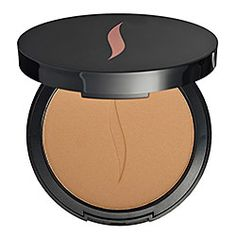 SEPHORA COLLECTION Bronzer in 3 Los Cabos - matte universal tan #sephora