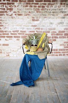 jennilee marigomen (photographer) / dana lee (clothing) / redia soltis (styling)  - the new order magazine