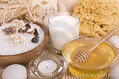 baths, brown sugar, homemade beauty, cocoa, homemade body scrubs, essential oils, homemade bath salts, bath bombs, bath products
