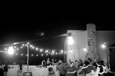 5e5ac993a76eb9d564489296f70b8a0f San Antonio Wedding Photographers, Houston Wedding Photography
