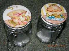 souvenirs-porcelana-pintada-a-mano_MLA-F-117458376_650.jpg 1.200×900 píxeles