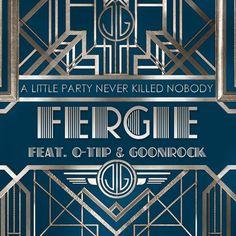 Fergie – A Little Party Never Killed Nobody (All We Got) Lyrics | Rap Genius