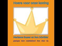 De koningskroon
