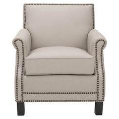 Savannah Arm Chair at Joss & Main