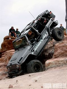 jeeps, sweet ride, awesom ride, wrangler auto, funki car, jeep wranglers